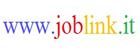 Sito joblink.it