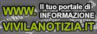 logo del sito Vivilanotizia.it