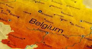 Lavorare in Belgio: come trovare lavoro in Belgio