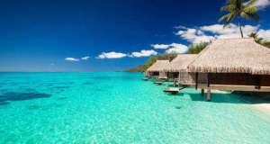 Lavoro turismo, 500 posti per lavorare ai tropici
