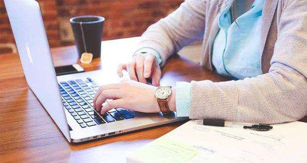Lavoro da casa istruzioni e consigli