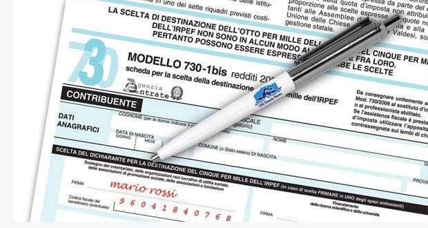 lavoro a Milano come operatori fiscali