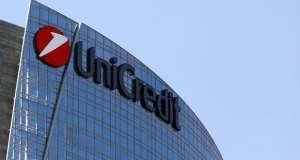 Unicredit lavora con noi, in arrivo nuove assunzioni