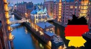 Offerte di lavoro in Germania