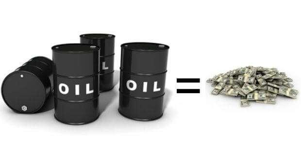 Come investire sul petrolio