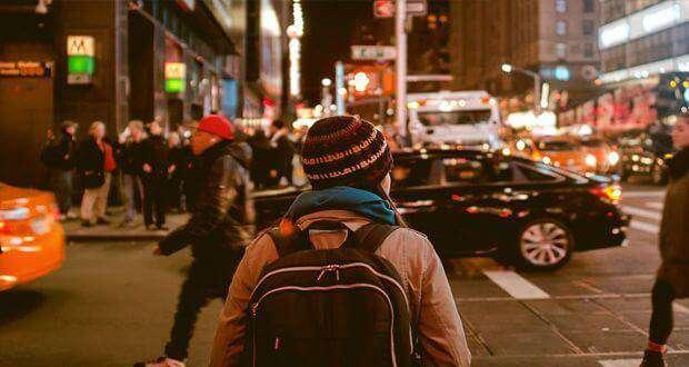 Consigli per lavorare e trasferirsi all'estero