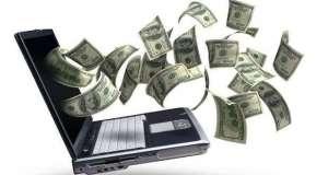 Utilizza i segnali di trading per guadagnare