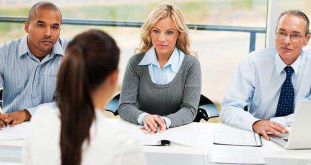 Principali Agenzie di Recruiting