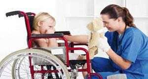 Annunci di lavoro per operatori socio assistenziali