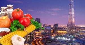 Lavorare come cuoco pizzaiolo cameriere a Dubai