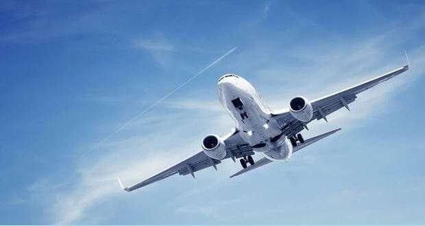 Offerte lavoro compagnie aeree
