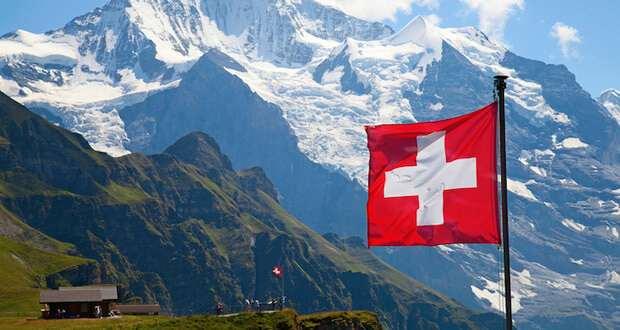 Offerte di lavoro in Svizzera per italiani