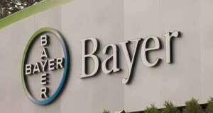 Bayer lavora con noi