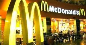 Mcdonald's lavora con noi: invia il tuo cv