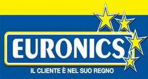 Euronics lavora con noi: assunzioni per il 2017