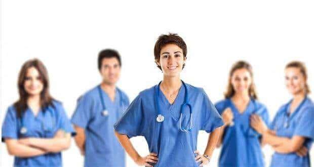 Concorso infermieri nelle Marche