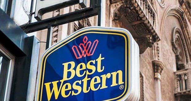 Best Western Lavora con noi: tutte le opportunità lavorative