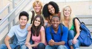borse di studio per studenti delle scuole superiori