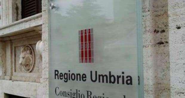 Concorsi pubblici in Umbria