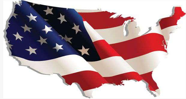 Studiare e lavorare negli Stati Uniti d'America