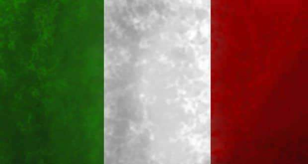 Assistenti lingua italiana all'estero