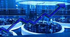 Lavorare da casa con il trading