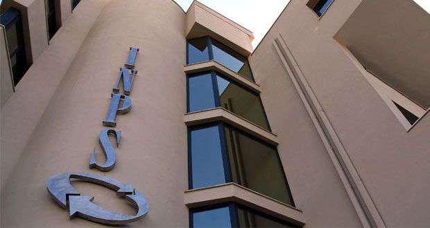 ASDI, richiedere l'assegno di disoccupazione all'INPS