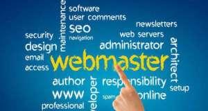 Lavorare nel settore del webmarketing