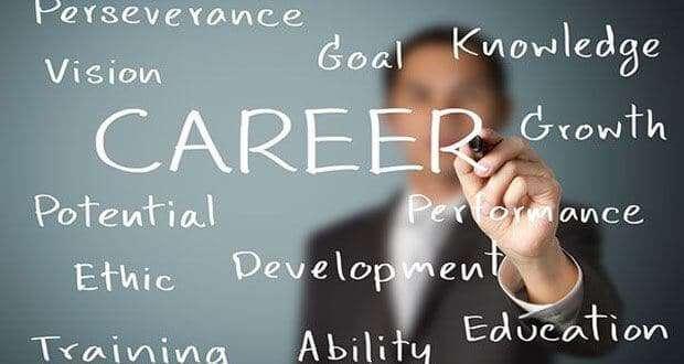 Come trovare un lavoro online
