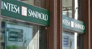 Intesa San Paolo lavora con noi: le offerte di lavoro