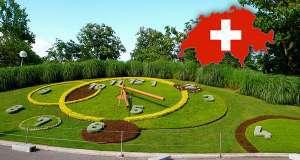 Come trovare un lavoro in Svizzera