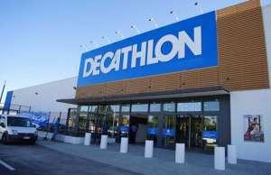 Decathlon lavora con noi: posizioni aperte in tutta Italia