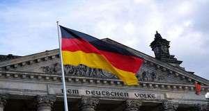 Lavorare in Germania senza sapere il tedesco