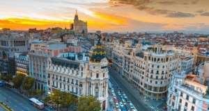 Offerte di lavoro in Spagna per italiani