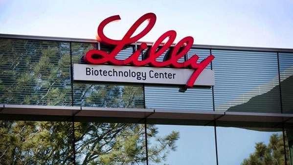 Eli Lilly: posti di lavoro nel settore farmaceutico
