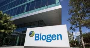 Biogen careers