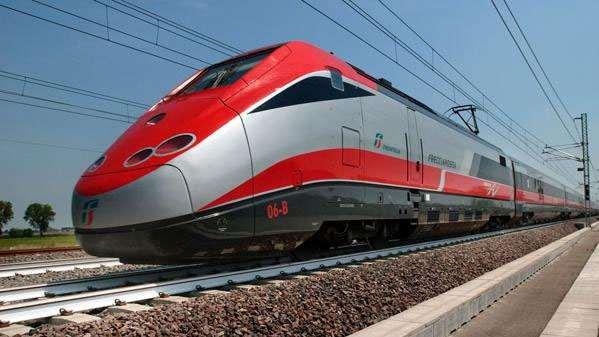 Ferrovie dello Stato lavora con noi: posizioni aperte
