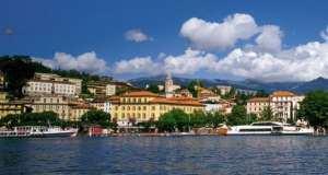 Offerte di lavoro a Lugano