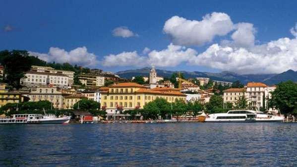 Emergenza lavoro offerte di lavoro nel mondo per italiani for Lavoro per architetti in svizzera