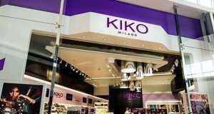 Lavora con Kiko