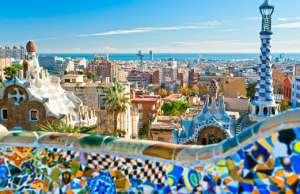 Vivere e lavorare in Spagna