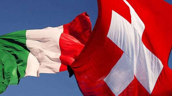Ricerca lavoro in ticino le offerte di lavoro in svizzera for Lavoro per architetti in svizzera