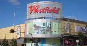 Assunzioni Westfield a Segrate