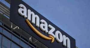 Amazon Firenze: lavoro per 200 Magazzinieri