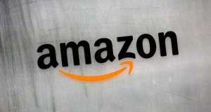 Amazon Castel San Giovanni: assunzioni per magazzinieri