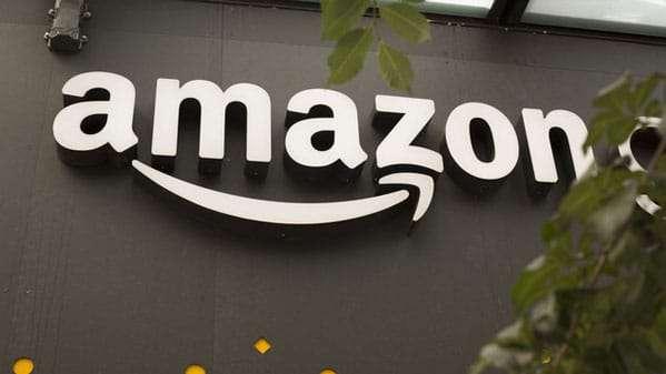 Assunzioni Amazon a Vercelli