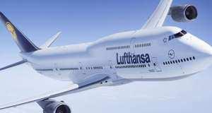 Assunzioni Lufthansa
