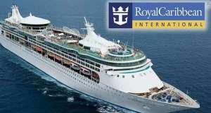 Assunzioni Royal Caribbean