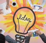 Idee imprenditoriali