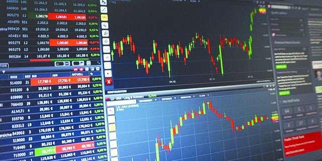 Regolamentazioni Globali di Forex e Trading